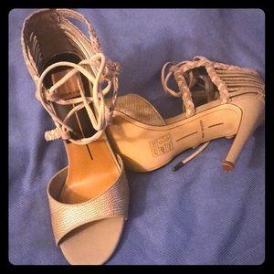 Dolce Vita elegant heels